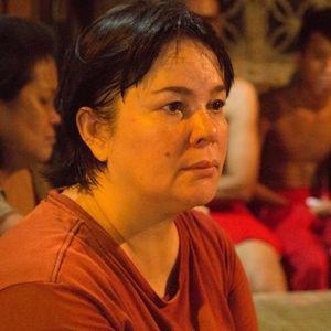 Jaclyn Jose