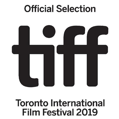 Contemporary World Cinema 2019