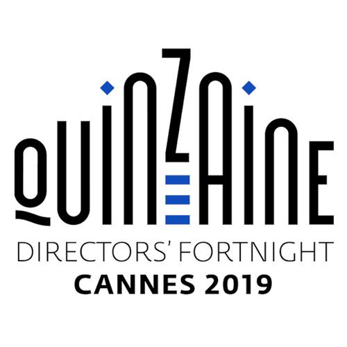 Directors' Fortnight 2019