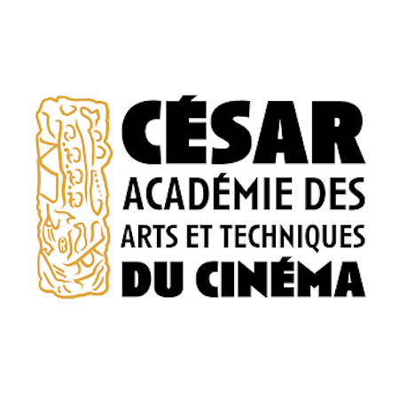 César Awards